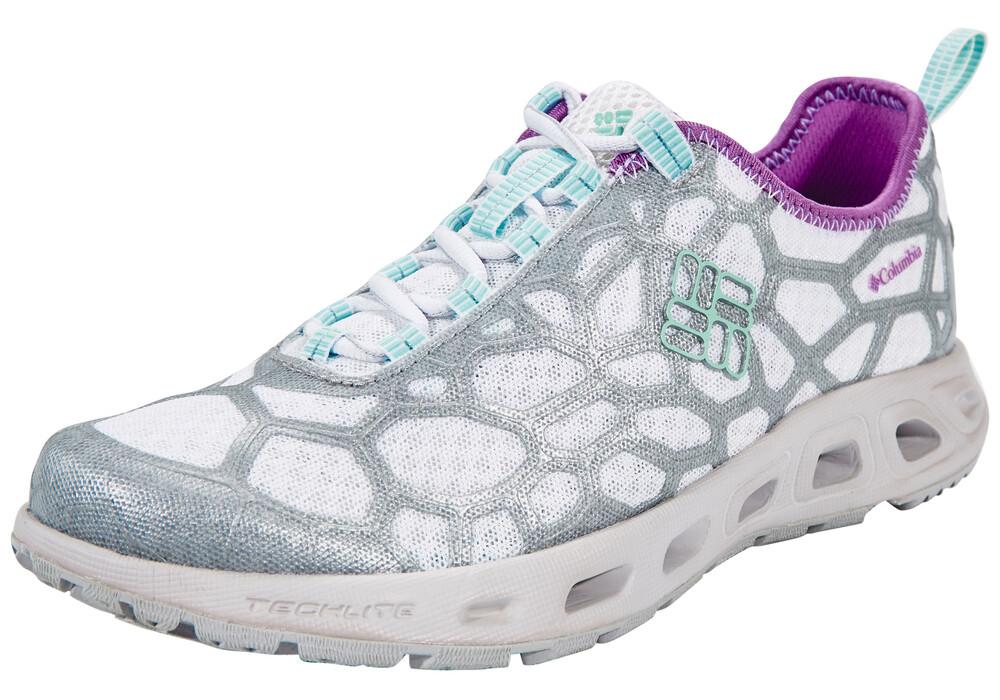 Columbia Women S Megavent Shift Water Shoe Size